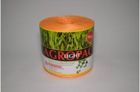 Шпагат поліпропіленовий кручений 2000 тех ( AGROPACK  LIGHT 500)