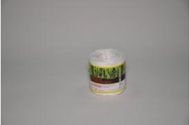 Шпагат поліпропіленовий кручений 2000 тех (ас.1 кг/500 м, кількість м/бобіні 125)