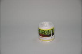 Шпагат поліпропіленовий кручений 2500 тех (ас.1 кг/400 м, кількість м/бобіні 100)