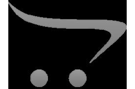 Шпагат поліпропіленовий кручений 1400 тех ( ULTRA SUPER 700 )